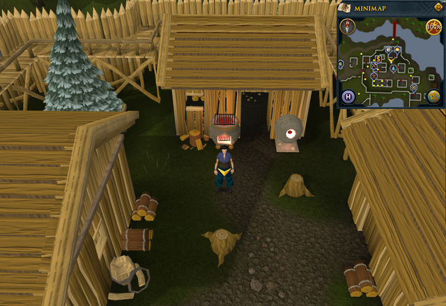 File:Scan clue Fremennik Isles in the centre of Neitiznot, just south of the oven.png