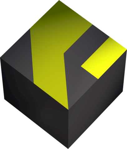 File:Square stone (yellow) detail.png