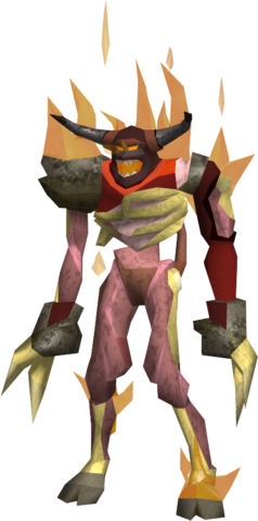 File:Tormented demon (quest).png