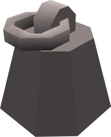 File:Weight (5kg) detail.png