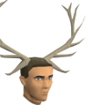 Antlers chathead.png