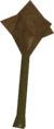Bronze mace detail old.png