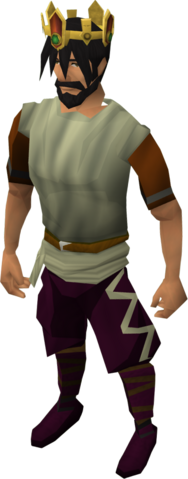 File:Crown of Legends equipped.png