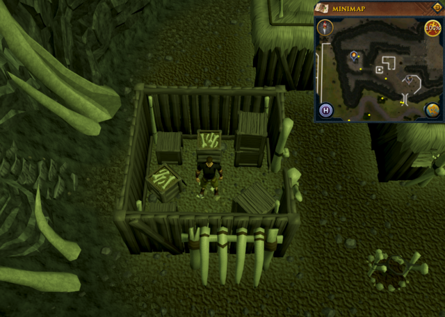 File:Cryptic clue house full of bones.png