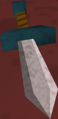 File:Doc's broken dagger detail.png