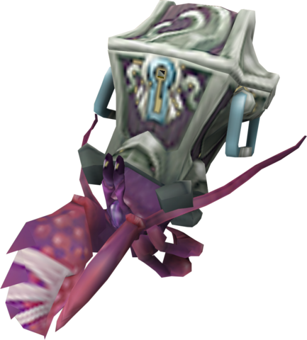 File:Hermit crab chest equipped.png