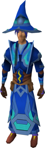 File:Infinity robes (Water) equipped.png