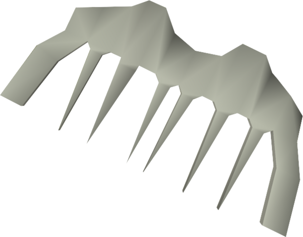 File:Ivory comb detail old.png