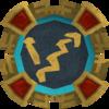 Legendary jack of trades aura detail