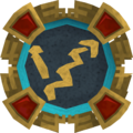 Legendary jack of trades aura detail.png