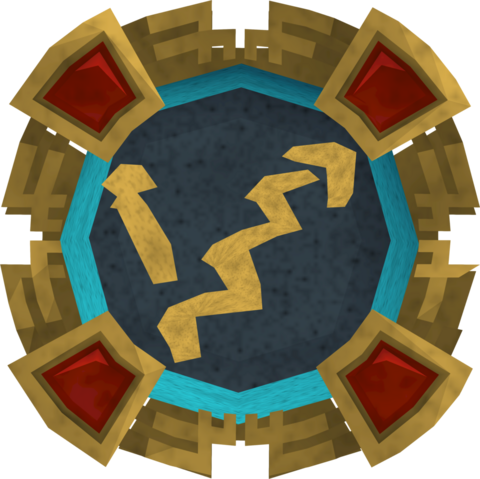 File:Legendary jack of trades aura detail.png