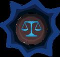 Prepared law rune detail.png