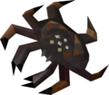 Raw web snipper detail.png