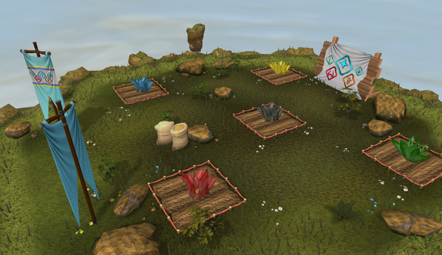 File:Resource race farming island.png