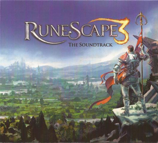 File:RuneScape 3 The Soundtrack.png