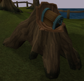 Strange chest in hollow tree stump.png