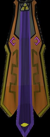 File:Superior reefwalker's cape detail.png
