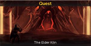 File:The Elder Kiln noticeboard.png