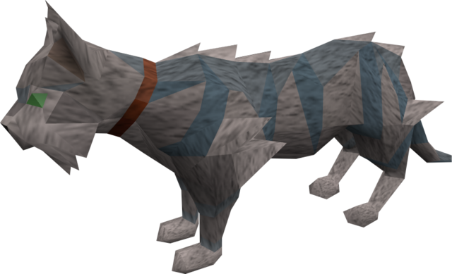File:Wily cat (white and blue) pet.png