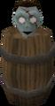 Zombie head (NPC).png