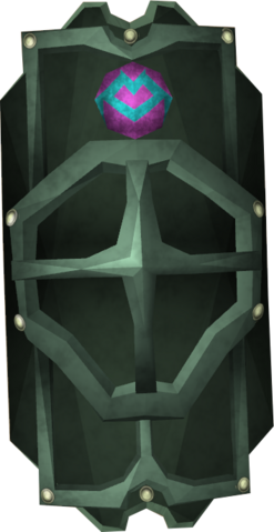 File:Adamant shield (h1) detail.png