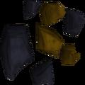 Bane ore detail.png
