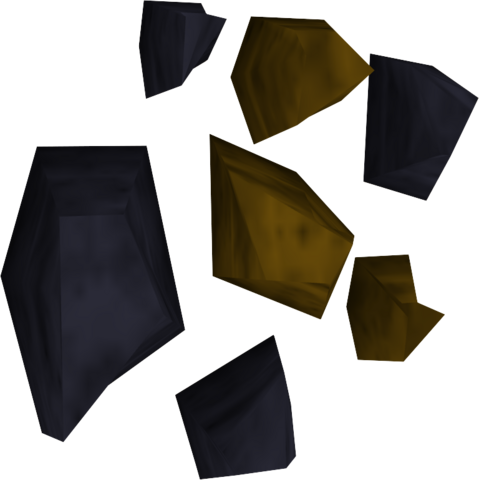 File:Bane ore detail.png