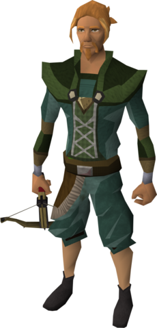 File:Black crossbow equipped.png