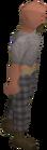 Brunolt (Chaos dwarf) old