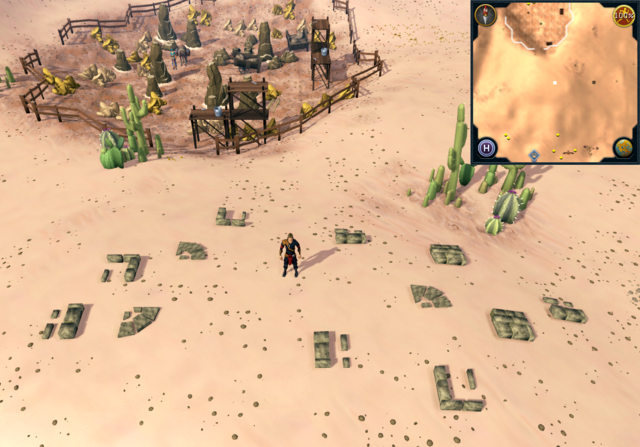 File:Compass clue south-western desert south of quarry.png