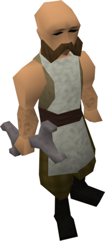 File:Dwarf (level 20) old.png
