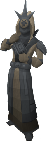 File:Fine mage statue.png