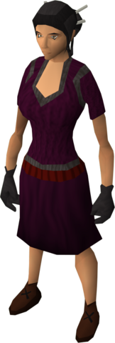 File:Gloves of silence equipped.png