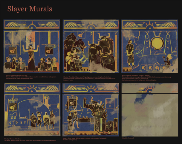 File:Guild of Slayer Masters murals.png