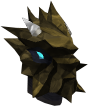 Helm of Omens chathead