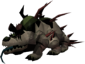Monstrous cave crawler.png