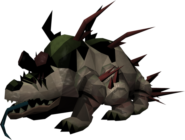 File:Monstrous cave crawler.png