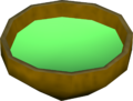 Nettle-water detail.png