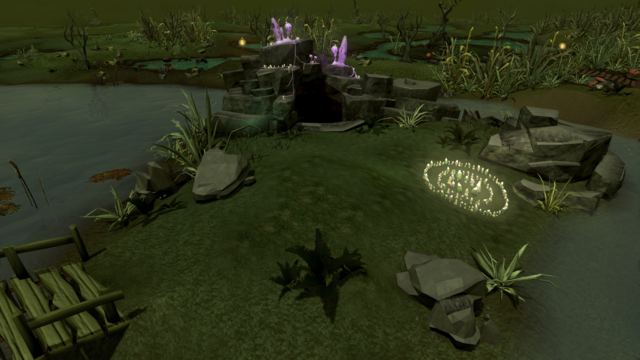 File:Polypore Dungeon Entrance.png