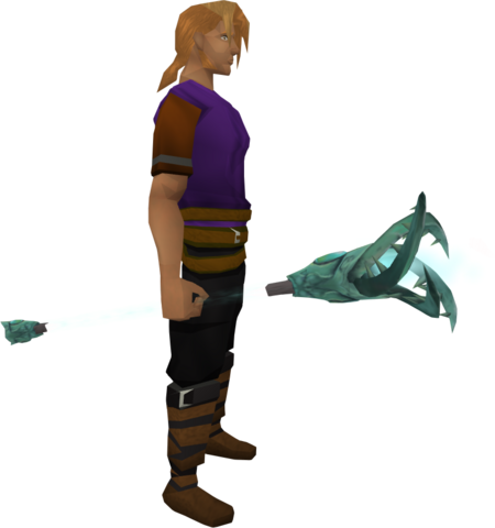 File:Revenant staff equipped.png