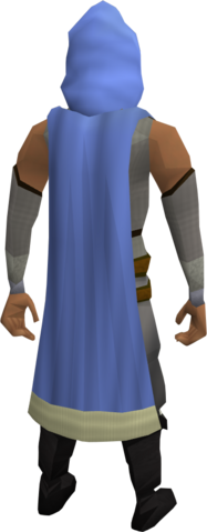 File:Saradomin team cape equipped.png