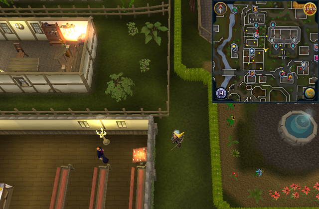 File:Scan clue East Ardougne east of church.png