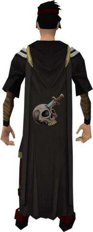 File:Slayer cape equipped.png