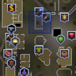 File:Zaff (New Varrock) location.png