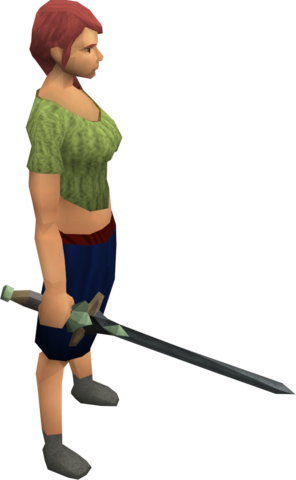 File:Bathus longsword equipped.png