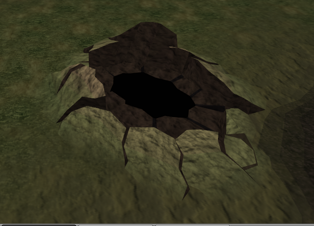 File:Chinchompa cave entrance.png