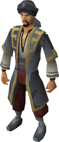 File:Dervish outfit equipped (male).png