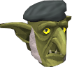 File:Goblin recruiter chathead.png