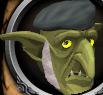 Goblin recruiter chathead