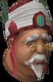 Grand Vizier Hassan chathead.png